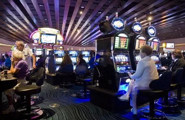 Dozen spins casino no deposit bonus